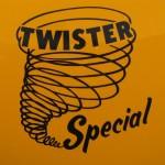 2008-thunder-in-the-desert-mustang-show-101