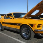 2008-thunder-in-the-desert-mustang-show-104