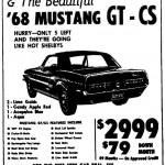 California Special - $2999!