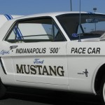2008-thunder-in-the-desert-mustang-show-108